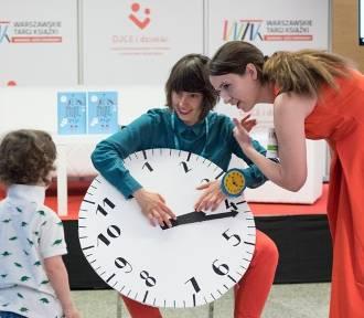 Festiwal Literatury Dziecięcej w Trójmieście [program]