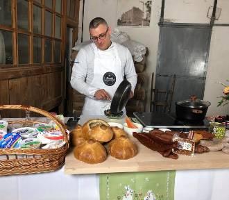 Smaki Wielkopolski - Pojedynek na żurek! Sprawdź przepisy na Wielkanoc