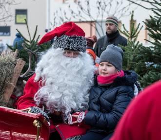 Mikołajki w Polsce i na świecie: Historia świętego Mikołaja
