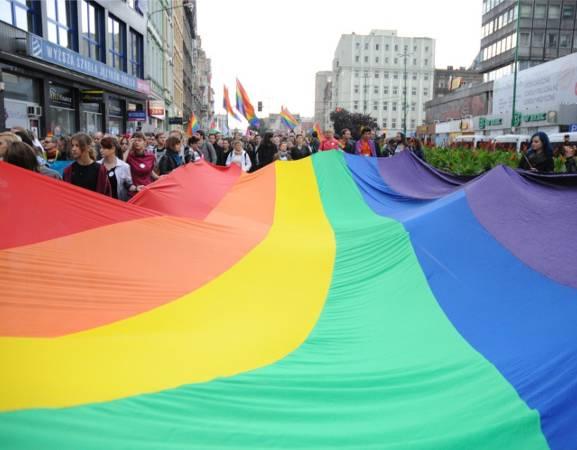Miejsca gay friendly w Poznaniu.  [b]Przejdź do galerii i sprawdź --->[/b]