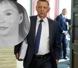 Wadowiczanka poszukiwana w 190 krajach za oszustwa! Ofiarą m.in. prezes NIK