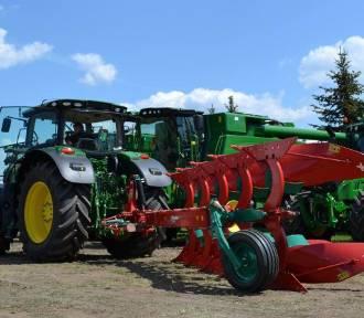 Harmonogram naboru wniosków dla rolników z PROW w roku 2019