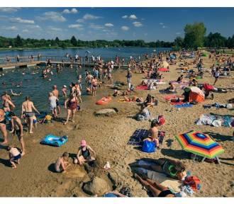 Ultranowoczesne kąpielisko niedaleko Warszawy? Inwestycja za 9 milionów złotych już otwarta