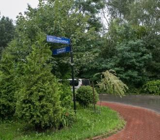 Kraków. Miasto odstępuje od budowy kontrowersyjnej drogi w cichej okolicy