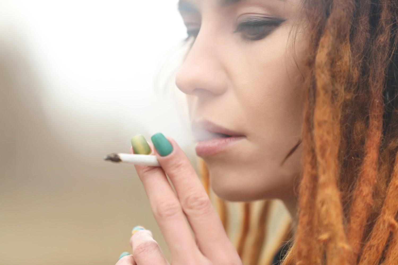 Od dziś papierosy mentolowe znikają ze sklepów