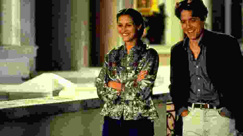 10. Notting Hill (1999)
