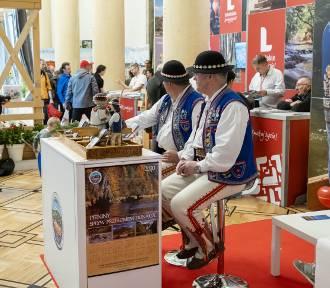 Targi TT Warsaw 2019. Za nami największe targi turystyczne w kraju. Spotkania z podróżnikami,