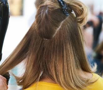 TOP fryzjerzy w Białymstoku [wg Google]