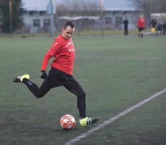 Wyniki 20. kolejki 3. ligi - grupa II [23/24 marca 2019]