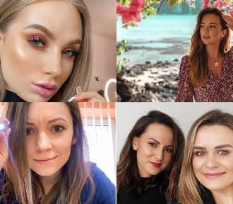Lubelskie gwiazdy Instagrama. Znacie je?