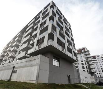 Nowych mieszkań zaczyna brakować. W których miastach najbardziej? Co z cenami?