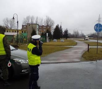Sławno, Darłowo: Policyjna Wielkanoc drogówki zapowiada się pracowicie