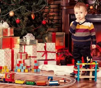 Wzruszające reklamy świąteczne 2018
