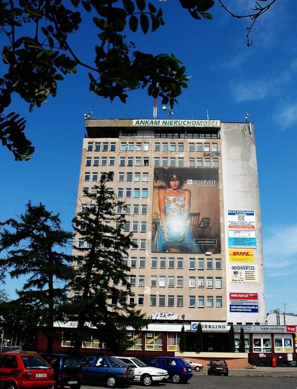 Jak wyglądał Koszalin 15 lat temu? Zapraszamy w podróż do przeszłości ze zdjęciami Krzysztofa Sokołowa, znanego koszalińskiego fotografa