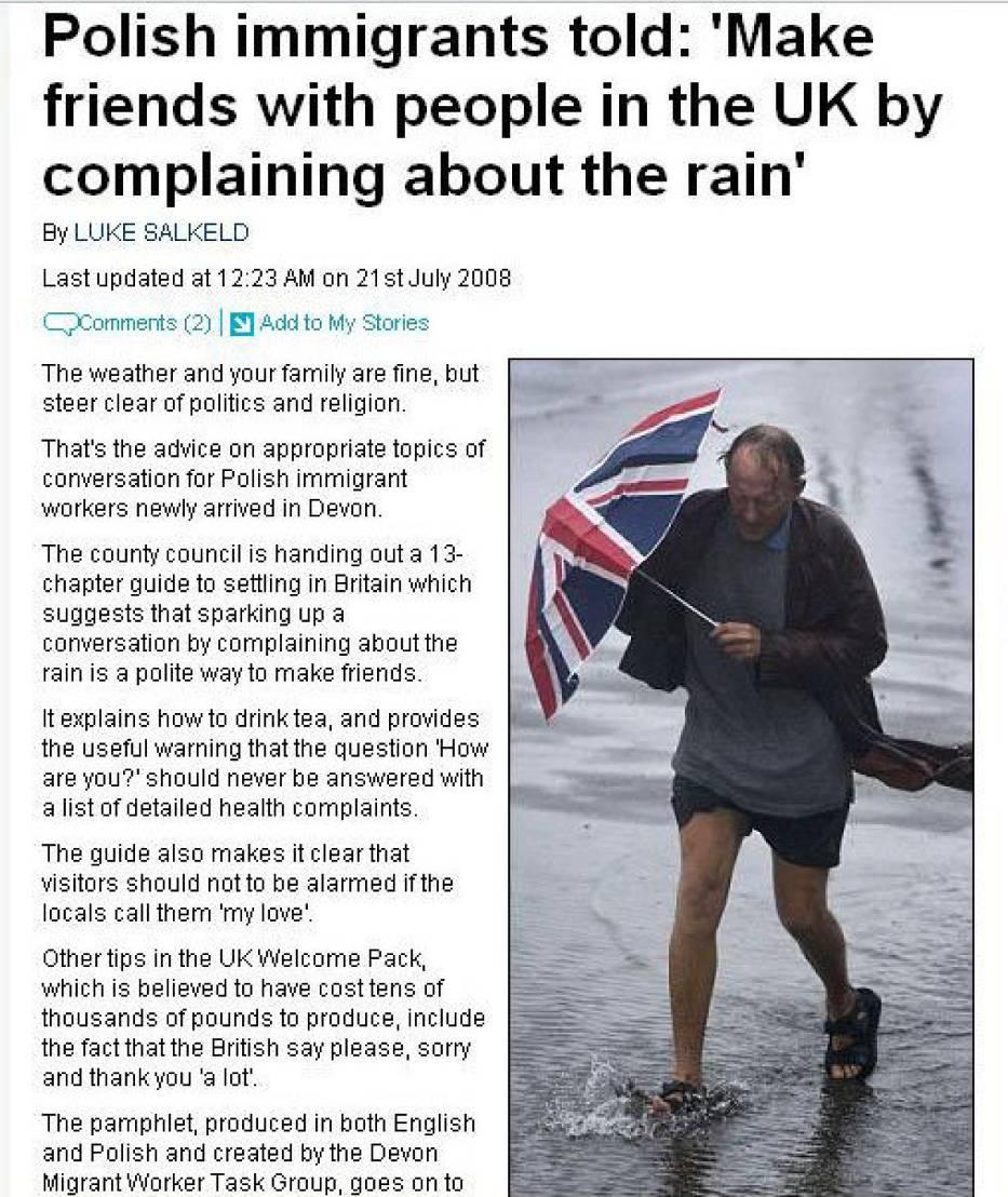 Screen ze strony gazety