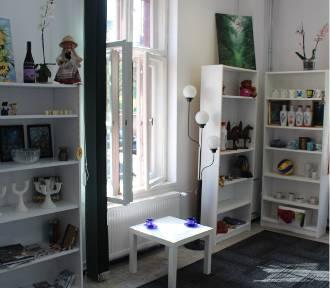 W Gdańsku powstał sklep charytatywny PCK [zdjęcia]