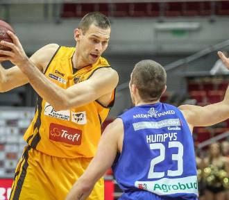 Sensacyjny transfer z Sopotu do Gdyni