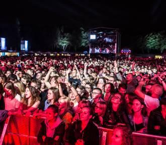 Najlepsze imprezy w lipcu w Polsce. Koncerty, treningi z gwiazdami, ekstremalna jazda na rowerach