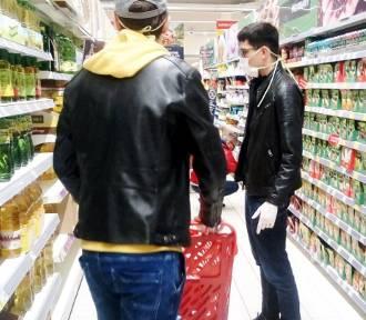 Rekordowe podwyżki cen art. spożywczych w ciągu roku. Nawet o 38 proc. Co drożeje?