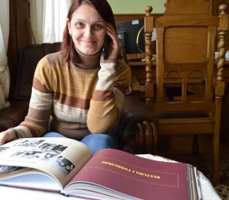 """Człuchów. Album """"Człuchowianie 1945-2015"""" już wydany - we wtorek odbędzie się jego promocja"""