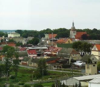 Budynki publiczne w Łobżenicy oszczędne i przyjazne środowisku