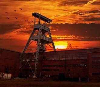 Przywileje górników. Zobacz, na co może liczyć pracownik kopalni