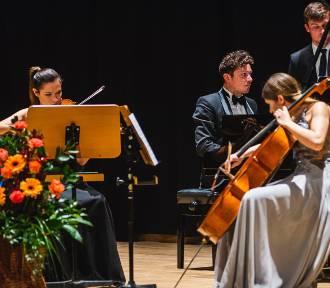 Uroczysty Wieczór Koncertowy w Filharmonii Bałtyckiej