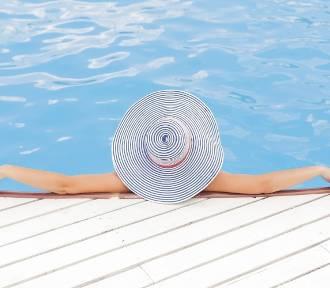 Tym osobom przysługuje więcej niż 26 dni urlopu wypoczynkowego. Oto zasady!