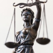 Legalis Porady Prawne