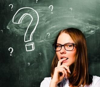 Jak usprawnić MÓZG? Najlepsze metody na wzmocnienie koncentr