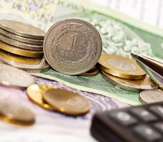Kredyty hipoteczne: tylu chętnych nie było od 10 lat. Padły dwa rekordy