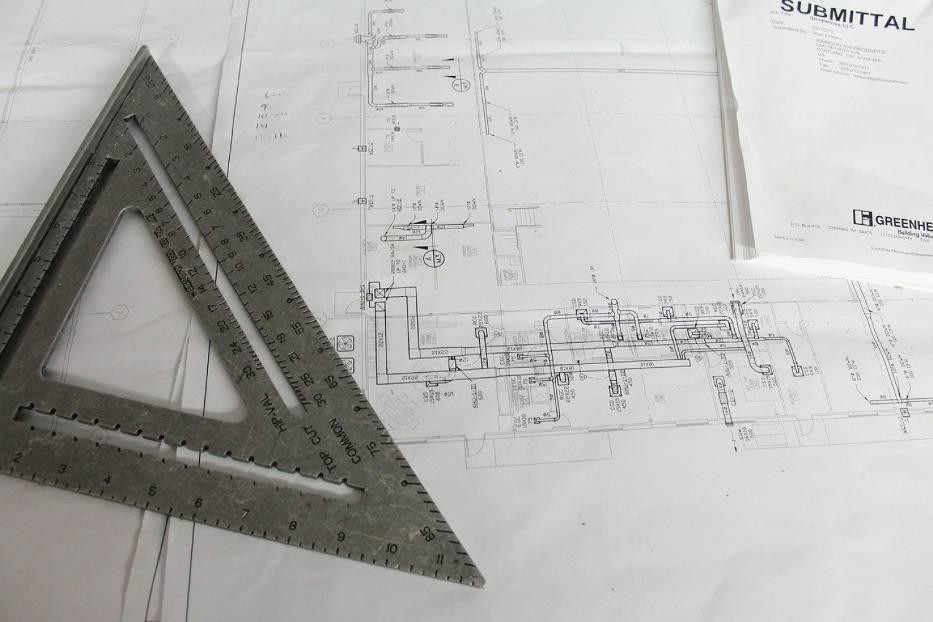 Inżynier budownictwa/kosztorysant