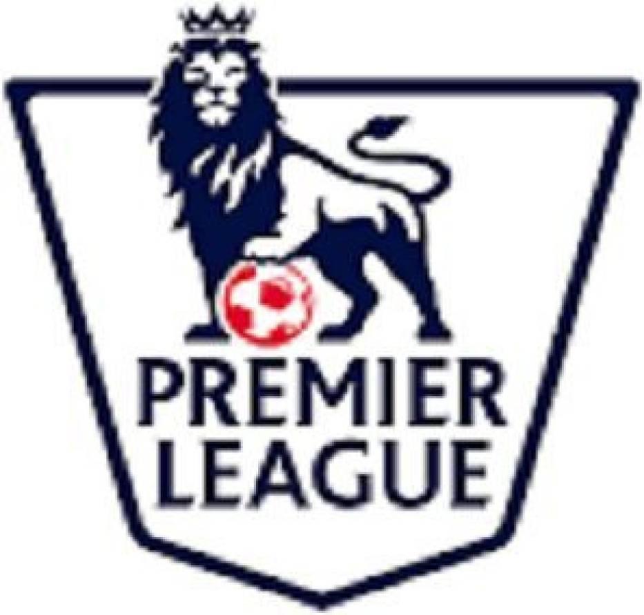 Fot: Logo Premier League