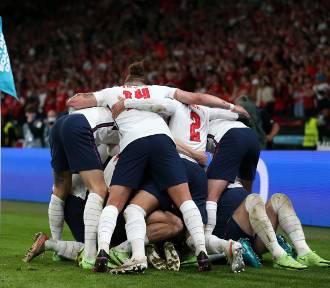 Piękny gest Anglików. Piłkarze oddadzą wynagrodzenie z Euro służbie zdrowia