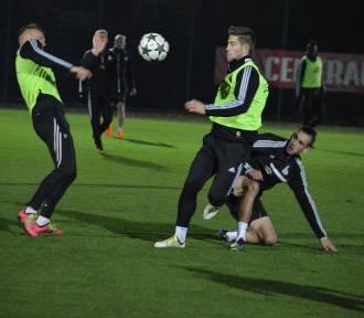 GKS Bełchatów rozpoczął przygotowania do bardzo ważnej rundy wiosennej. Nowe twarze pojawiły