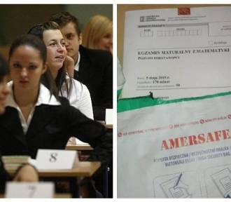 Matura 2018 język polski - co będzie na egzaminie? [przewidywania, tematy, przecieki, pytania,