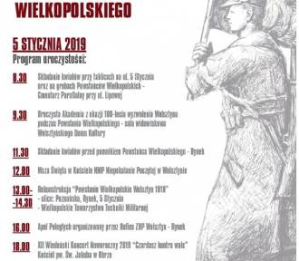 Uwaga! 5 stycznia czekają nas utrudnienia w ruchu w Wolsztynie