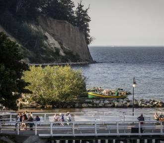 Debata Czysta Plaża LIVE. 27 października porozmawiamy o ochronie środowiska