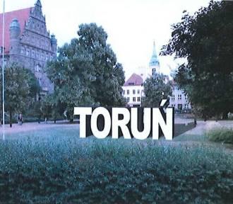 """Wielki napis """"Toruń"""" przesądzony! Wiemy gdzie"""