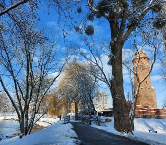 Czytelniczka wspomina zimę ze swojego dzieciństwa. Też macie takie wspomnienia?