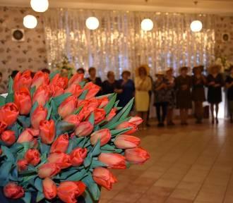 Wielichowo: Jubileuszowy V. Bal Kapeluszowy w Wielichowie