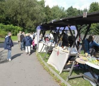 Jarmark Produktów Tradycyjnych w niedzielę w Skansenie PROGRAM
