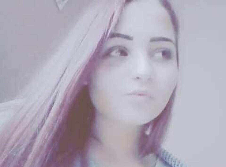 Martyna Wieczorek ma 16-lat