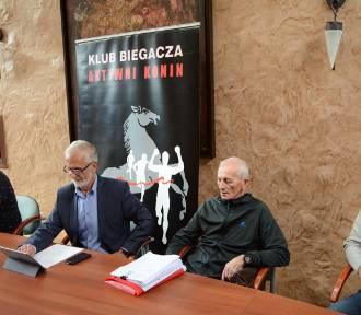 Zapisy nadal trwają na XXIX Bieg Uliczny o Lampkę Górniczą
