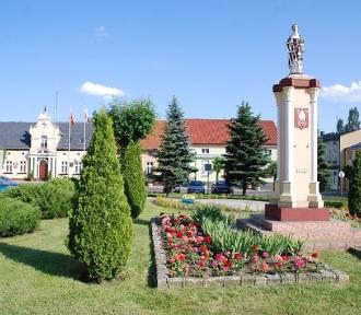 Gmina Krzywiń zaciągnęła kredyt na ponad 12 milionów złotych