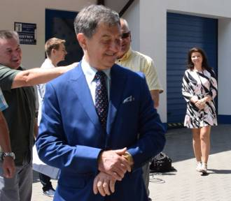 Zmiany w radzie nadzorczej MPWiK w Zduńskiej Woli