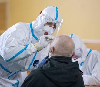 Ile jeszcze będzie fal koronawirusa? Nie mamy dobrych wieści