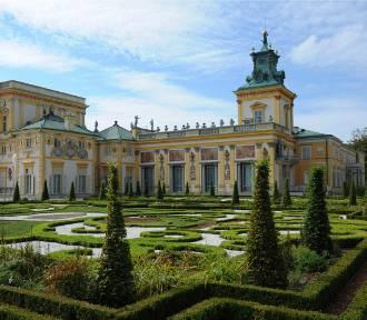 1000 darmowych warsztatów do wyboru w Muzeum w Wilanowie