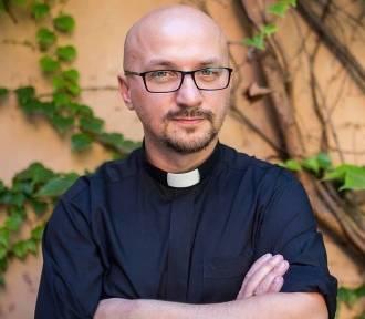 O. Grzegorz Kramer SJ: Kościół ma świetne narzędzia, aby nie obrażać się na krzyk