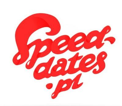 speed dating oakham